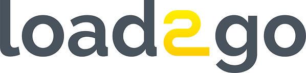 logo Load2Go sitemap