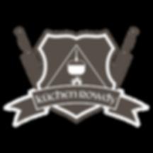 Küchen Rowdy Logo