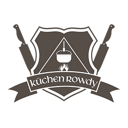 Logo Küchen Rowdy