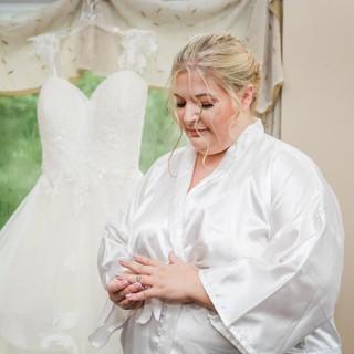bridal lauren m.JPG