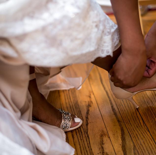 mariah wedding feet color photo.JPG