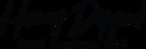 Honey Dipped Logo 2020- 2.PNG