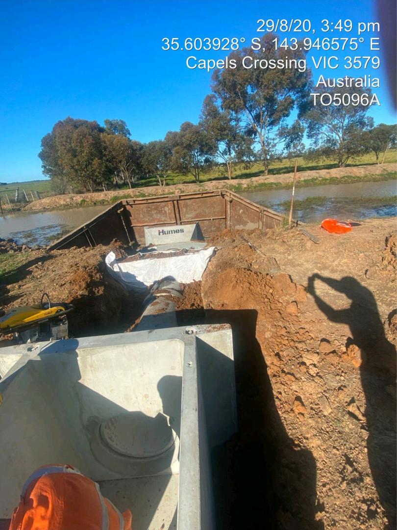 Irrigation Pipeline Installation.jpg