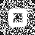 Tithe QR Code.png