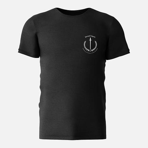Zeroed Liquor Shirt