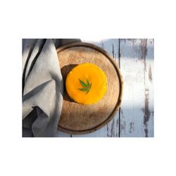 KUCHNIA KONOPNA Mango sernik