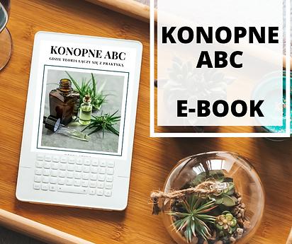 KONOPNE ABC EBOOK.png