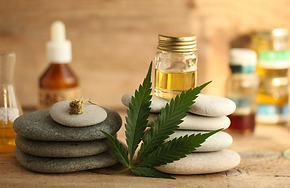 ABC terapii konopnej Herba Sfero.png