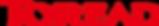 Toread logo.png