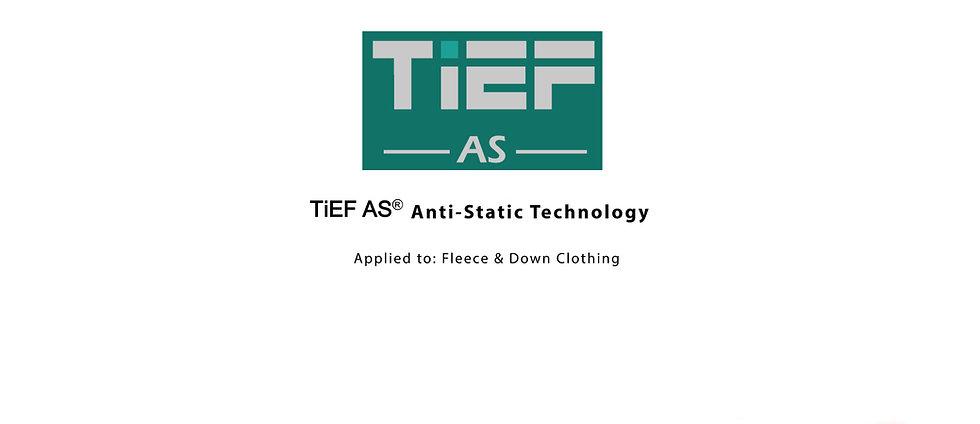 TiEF AS.jpg