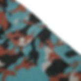 KAMG82390-H02X(B).JPG