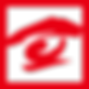toread logo2.png