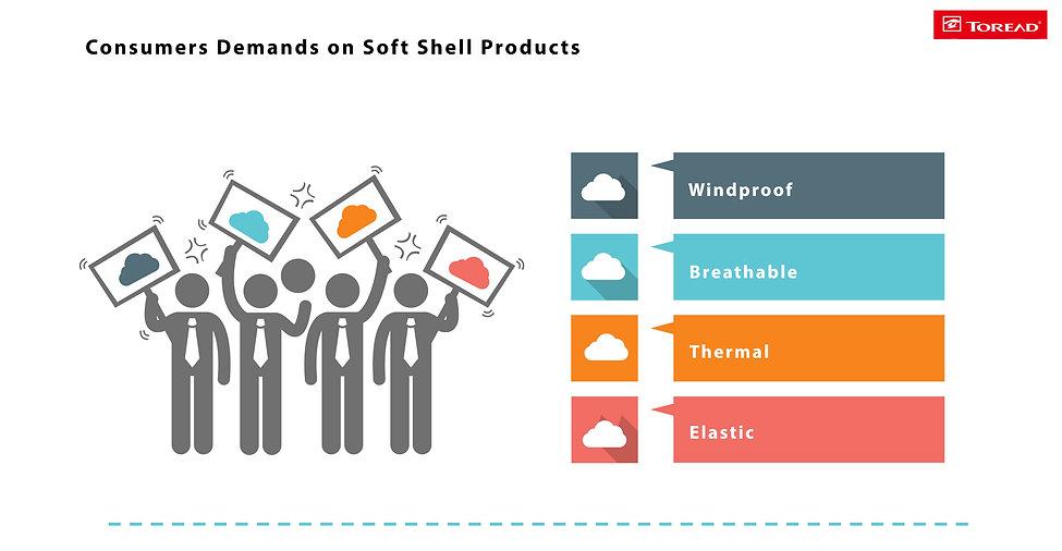 TiEF Shell 2.jpg