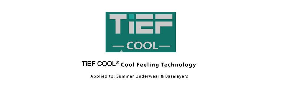 TiEF Cool 1.jpg
