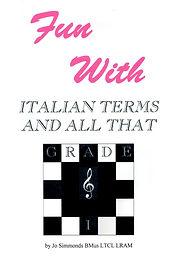 Music theory puzzles, music theory teacher Essex, aural teacher Music Theory Puzzles Musicianship teacher, composition teacher