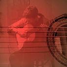 Classical Guitarist for hire.  Classical guitar teacher.  Composer Essex