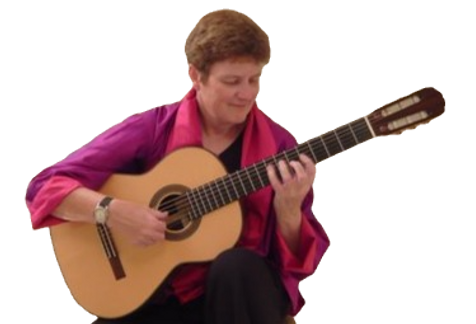classical guitarist for weddings and events.png