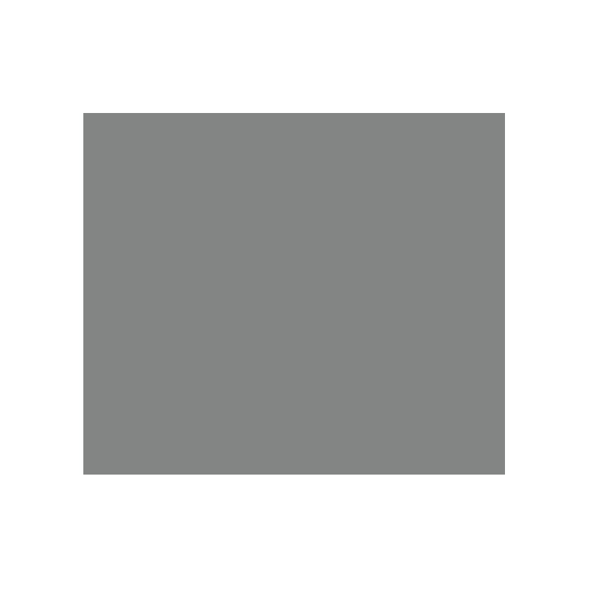 Logo_Cacau