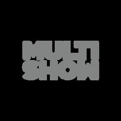 Logo_Multishow