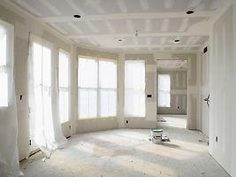 drywall room.jpg