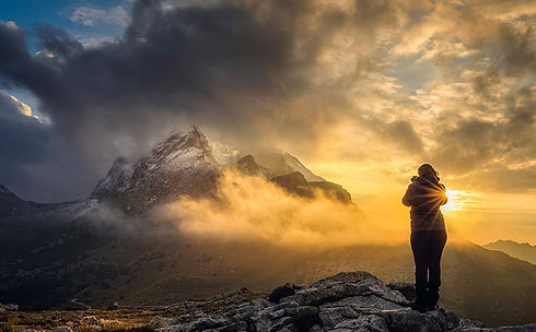 mountains - morning - activation.jpg
