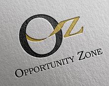 OZ Score Trademark_logo_edited.jpg