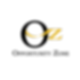 Copy of OZ Logo_Design 1.png