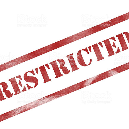 Is an employer restricted to the categorisation of the charges during the disciplinary proceedings?