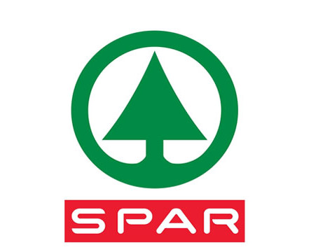 Spar supermarket owner must pay R12m to staff for breaking labour laws.