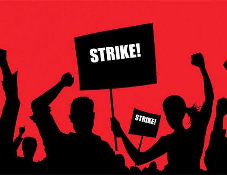 New case deals with employees who strike with weapons in South Africa