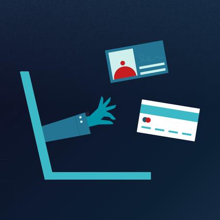 Vicarious liability for data breaches – Beware!