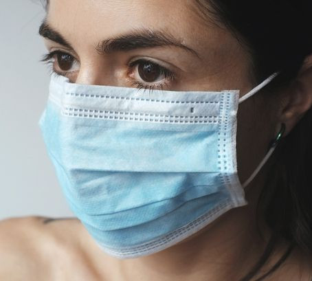 12 things every South African worker should know about the coronavirus