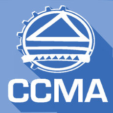 The CCMA deals with over 150 000 cases every year.