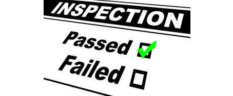 Department of Employment and Labour achieves a 100,10 % inspection rate and now targets problematic