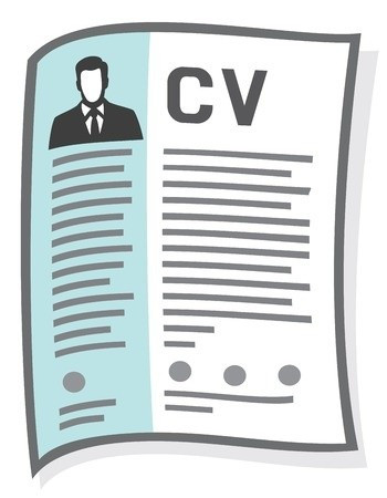 Don't Lie on Your CV or Job Application…