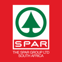 Department of Employment and Labour takes tough stance against Spar franchisee