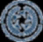 центр сертификации поставщиков, регистр прверенных организций, сафронова юлия федорона, дымов артем александрович, gost-cs.com, провереные-организации.рф, tnk-iso.ru