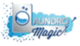 Cropped Laundro Magic TM logo_1.jpg