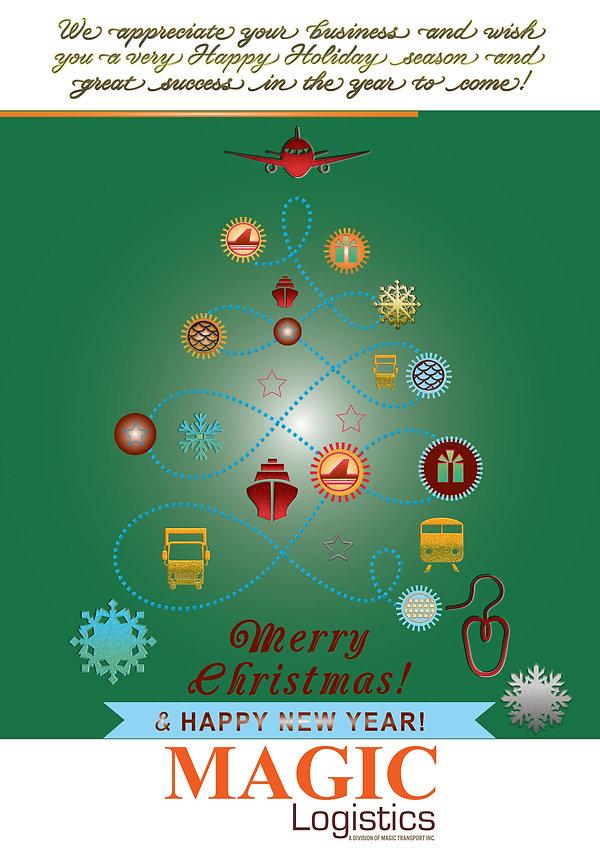 Magic Card Navidad 2019.jpg