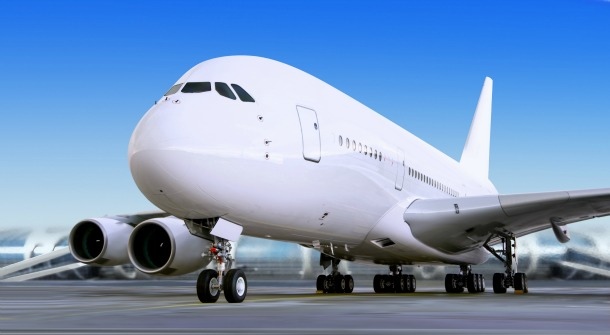 Magic Transport Air Freight Services