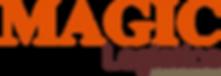 Magic Transport, international shipping company, international air cargo, international shipping rates,  freight forwarding company, supply chain solutions , cheap international shipping,  international freight forwarders,  freight shipping quote , air freight services , international air freight,  global logistics solutions,  air freight logistics , ocean freight forwarder,  air freight cargo