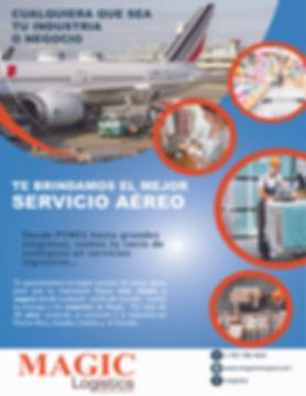 Magic Logistics Air.jpg
