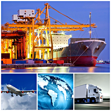 Magic Transport Worldwide Logistics Solutions, international shipping company, international air cargo, international shipping rates,  freight forwarding company, supply chain solutions , cheap international shipping,  international freight forwarders,  freight shipping quote , air freight services , international air freight,  global logistics solutions,  air freight logistics , ocean freight forwarder,  air freight cargo