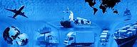 Magic Trasnport Cargo Consolidation, international shipping company, international air cargo, international shipping rates,  freight forwarding company, supply chain solutions , cheap international shipping,  international freight forwarders,  freight shipping quote , air freight services , international air freight,  global logistics solutions,  air freight logistics , ocean freight forwarder,  air freight cargo
