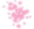 kisspng-clip-art-pink-glitter-5ac74e0906