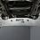 Thumbnail: RAD4x4 Lift kit