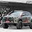 """Thumbnail: 4""""-6"""" Truck Lift kit"""