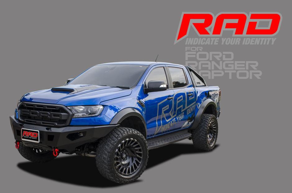 Model:FRRF-01