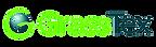 Copy of GrassTex logo horizontal-01_edit
