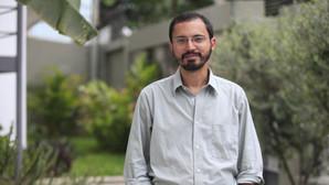 Literatura Chinesa – Entrevista com Prof. Mauricio Santoro